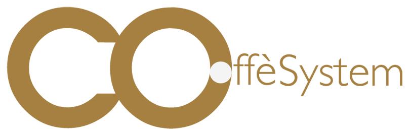 Coffè System